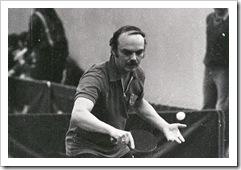 Стрельников Георгий