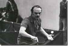 Strelnikov