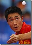 Wang Liqin