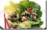 Spicy-Fish-SaladB