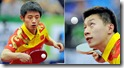 Getty-Images-Jike-Zhang-Ma-Long-China