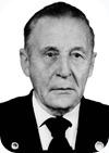 Николай Викторович Масленников