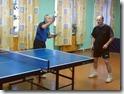Первенство г.Омска по настольному теннису
