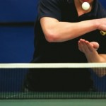 1286186701_large-table-tennis-33